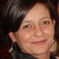Imagen de perfil del autor del sitio web educaendigital