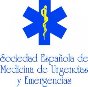 Resusci – Anne y las emergencias sanitarias fingidas .
