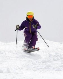 Esquiar en Verbier – 4 Valles. Entrevistamos a toda una institución, Carlos Guerrero. Con nuestro experto Iván Besson y David Gómez de Fischer hablaremos de esta mítica marca.