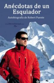 Esquiar en Noviembre, hoy Saas-Fee. Entrevistamos a Robert Puente. Iván Besson nos habla de seguridad. Carlos Rodrigo nos prepara para estar a tono.