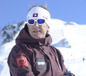 NP'Y una marca, ocho estaciones del Pirineos Francés. RRSkiCoaching todo un club escuela en Baqueira-Beret