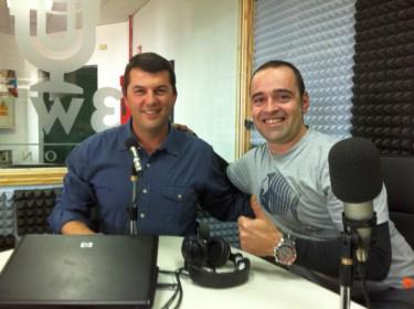 Novedades de las estaciones francesas del grupo N'PY con Guillaume Roger. Entrevistamos a Miguel Oviedo, Ski Man de gran trayectoria nacional e internacional.