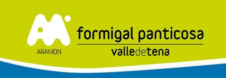 Formigal-Panticosa: 176 km. 6 valles, 1 destino, entrevistamos a su Director, Antonio Gericó