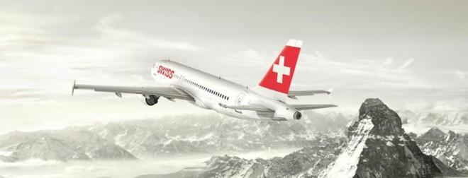 Suiza edén de los amantes de los deportes de invierno