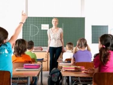 Coaching e Inteligencia Emocional en el Aula