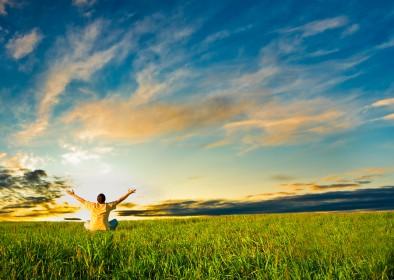 Mindfulness: Técnicas para reducir el estrés y vivir en el presente con atención plena