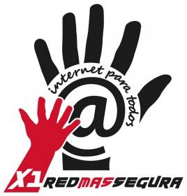 Jornadas X1RedMasSegura @X1RedMasSegura