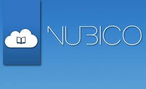 Nubico y Nerea Garmendia @NUBICOeBooks @SomNegra @nereagarmendia9 @ngmoda @CerrilloDeHoyo @BrassaNova