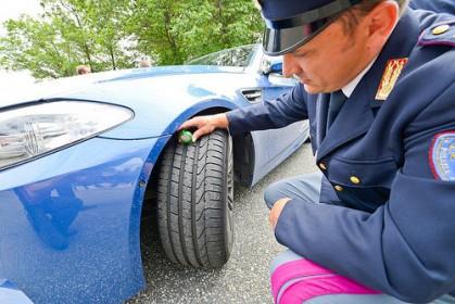 Neumáticos, consejos básicos de seguridad y conocimiento del producto. Post GP Abu Dhabi de Fórmula 1 y actualidad pilotos F1 españoles