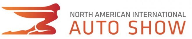 Estrenamos nueva temporada. El Salón Internacional de Detroit, BMW-X6 segunda generación.Entrevista a Lucas Cruz.Ruta solidaria con Huescar4X4.Rally Clásicos del Atlas y mucho más