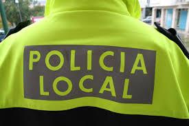 Las grandes pequeñas policías. 23 de abril.