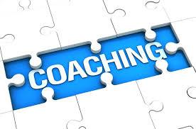 Coaching y emergencia: ¿hacen buena pareja?