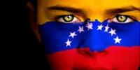 Venezuela,Tierra de gracia