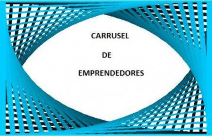 Carrusel de Emprendedores