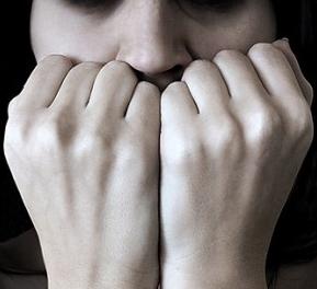 Ansiedad y estrés