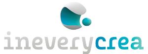IneveryCrea, comunidad de profesionales educación y Escuelab, descubre la Ciencia
