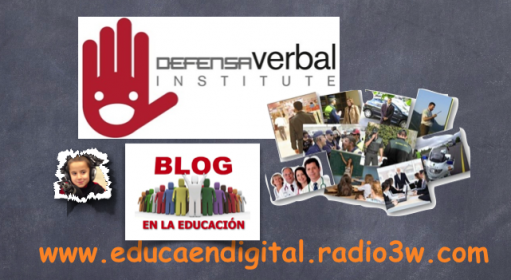 Defensa Verbal y Blogs educativos