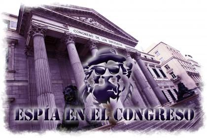 """""""Espía en el Congreso"""": las noticias más leídas y comentadas en 2014: 6 millones de visitas y 10.000 comentarios"""